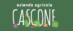 Azienda Agricola Cascone